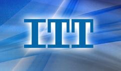 ITT Technical Institute (NYSE:<a href='https://seekingalpha.com/symbol/ESI' title='ITT Educational Services Inc.'>ESI</a>)