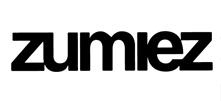 Zumiez Inc. (NASDAQ:<a href='https://seekingalpha.com/symbol/ZUMZ' title='Zumiez Inc.'>ZUMZ</a>)