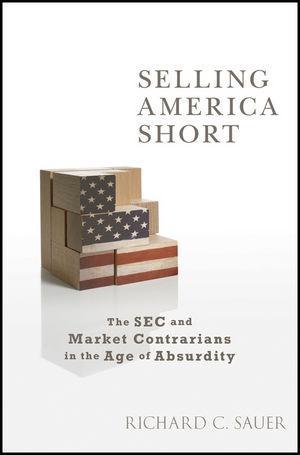 Selling America Short