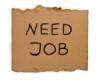 need-job-150