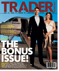 Click for original Trader Monthly Article