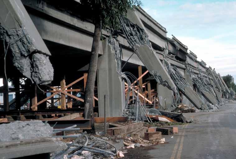 3 etfs to play america s crumbling infrastructure seeking alpha