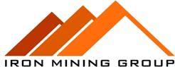 Iron Mining Group, Inc. (<a href='https://seekingalpha.com/symbol/IRNN' title='Iron Mining Grp Inc'>OTC:IRNN</a>)