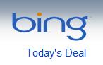 bing deals