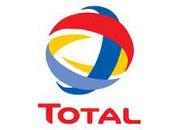 Total to Take Controlling Interest in SunPower