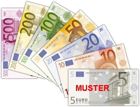 wikipedia-commons-euro-banknoten.jpg