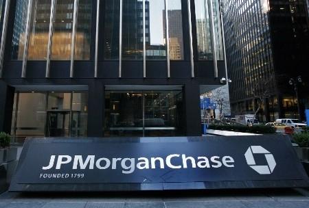 Force Placed Insurance JPMorgan
