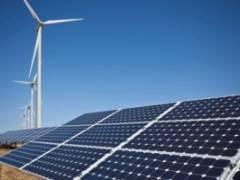 3 Alternative Energy Stocks Set for a Major Rebound