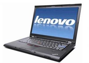 Image (8) lenovo-t400s-laptop.jpg for post 100900
