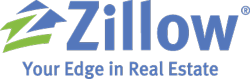 zillow-picture-1