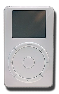 File:Ipod 1G.png