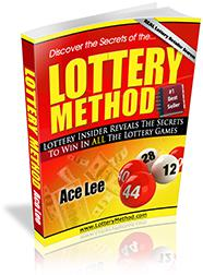 Lottery Method