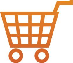 shopping cart online