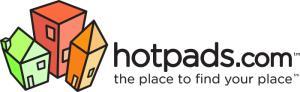 HotPadsLogo300dpi
