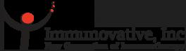 Immunovative, Inc Logo