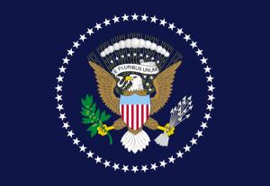 potus flag, presidential stock market, uso, nysearca:uso, etfs for the presidential election, tan, nysearca:tan, nysearca:pzd, pzd