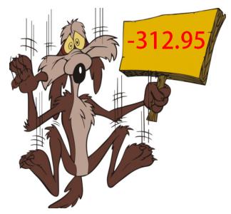 11 7 2012%205 10 02%20PM%20wily%20no%20border Fiscal Cliff Thursday
