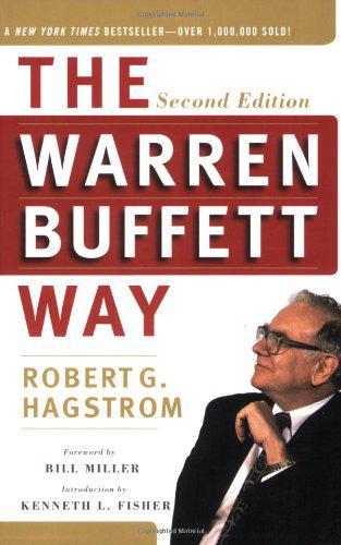The Snowball Warren Buffett and the Business of Life Pdf