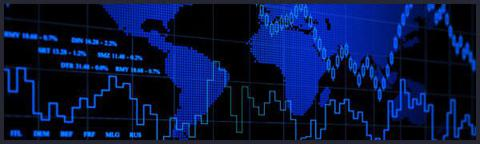 Investing in Small Cap Emerging Market Growth