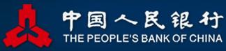 PBOC logo