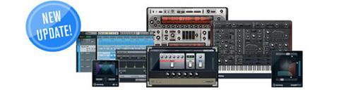 free-download-cubase-6.5.jpg