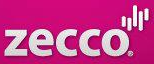 Zecco logo