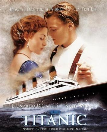 """Download Titanic """"My Heart Will Go On"""" Theme Song From"""