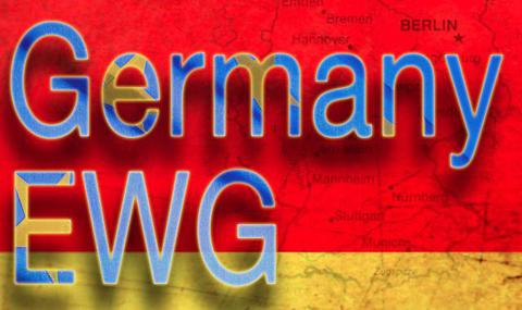 Germany Eurozone