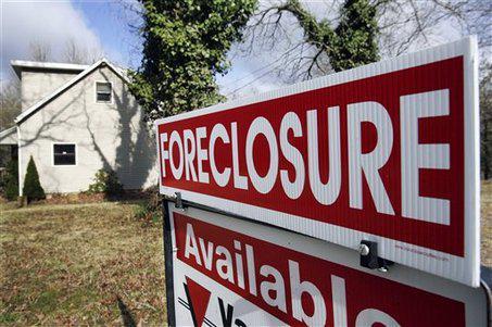 Image: Boston Real Estate Observer