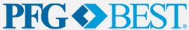 PFGBest logo