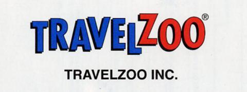 travelzoo logo Travelzoo, Inc (NASDAQ:<a href='https://seekingalpha.com/symbol/TZOO' title='Travelzoo Inc'>TZOO</a>)
