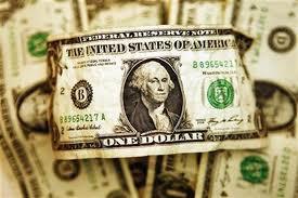 one_dollar