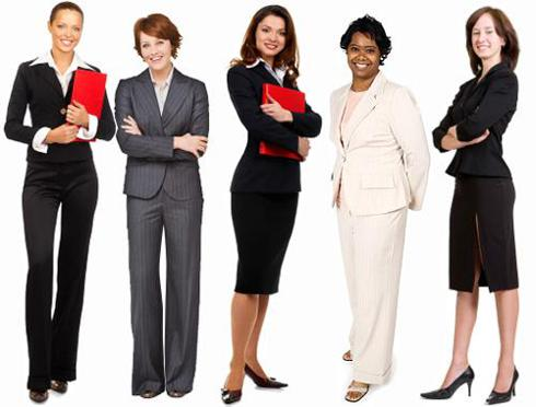 Women Entrepreneurs Happy Hour