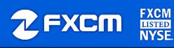 FXCM logo RS