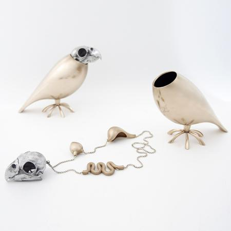 http://blogs.laweekly.com/arts/2010/03/parrot_entrails_necklace_tithi.php