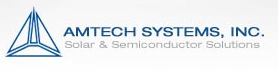 Image representing Amtech Systems as depicted ...