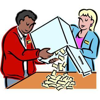 ballot boxes,campaigns,diversity,elections,government,men,people,politics,votes,women