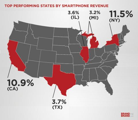 Branding_Brand_Holiday_2012_Top_States