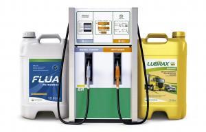 Image courtesy Petrobras News Agency