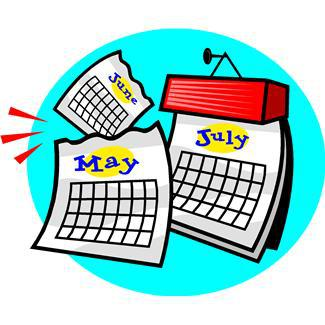 dates,household,months,offices,supplies,pages,times,wall calendars,weeks,flying past