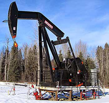 Ge S Oil Amp Gas Unit Poised To Buy Dril Quip General