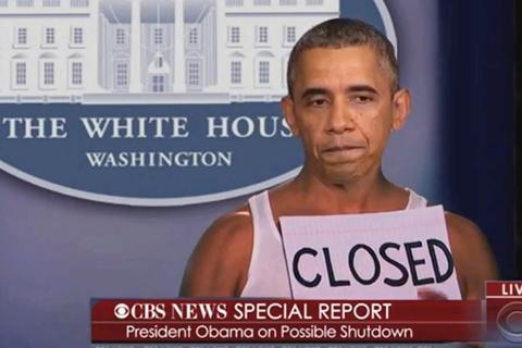 obama_shutdown