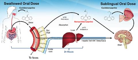 Methylcobalamin Sublingual Vs Oral