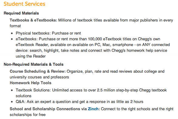 chegg read now buy later chegg inc nyse chgg seeking alpha