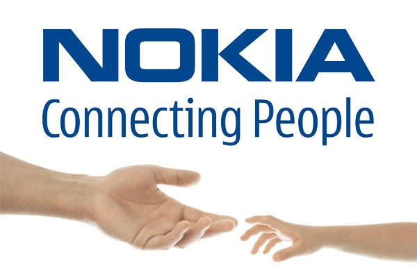 Now That Nokias Sale Of Its Mobile Devices Business To Microsoft NASDAQMSFT Is Finalized The Company Has A New Mission And Vision