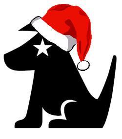 A Christmas List For Sirius XM - Number 4 - Sirius XM Holdings Inc ...