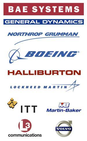 Automobile Manufactures Logos
