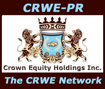 CRWE_Network
