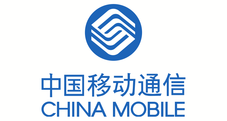 Analysis: China Mobile Deal With Apple - China Mobile Limited (NYSE