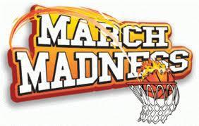 March Madness can help pick stocks